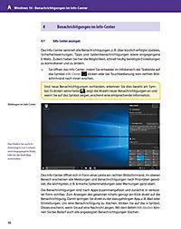 Office 2016 und Windows 10 - Produktdetailbild 4