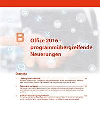 Office 2016 und Windows 10 - Produktdetailbild 6