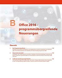 Office 2016 und Windows 10 - Produktdetailbild 6