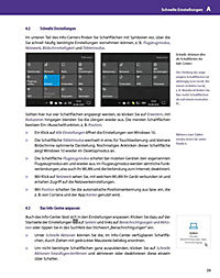 Office 2016 und Windows 10 - Produktdetailbild 19