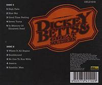 Official Bootleg - Produktdetailbild 1