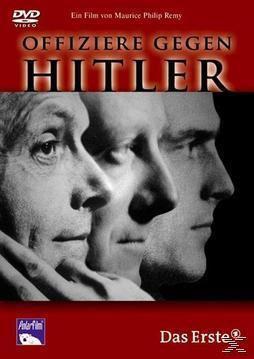 Offiziere gegen Hitler, 1