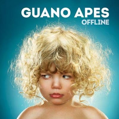 Offline, Guano Apes