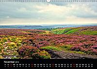 Ogden Valley Stunning British Countryside 2019 (Wall Calendar 2019 DIN A3 Landscape) - Produktdetailbild 11