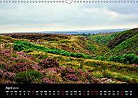 Ogden Valley Stunning British Countryside 2019 (Wall Calendar 2019 DIN A3 Landscape) - Produktdetailbild 4