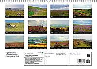 Ogden Valley Stunning British Countryside 2019 (Wall Calendar 2019 DIN A3 Landscape) - Produktdetailbild 13