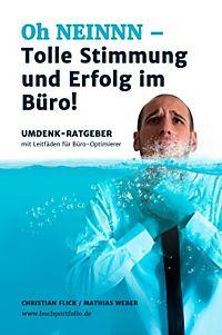 book Enduring