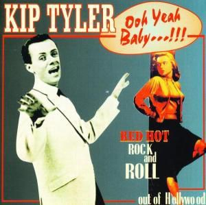 Oh Yeah, Baby, Kip Tyler