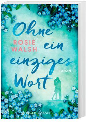Ohne ein einziges Wort, Rosie Walsh