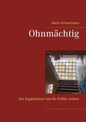 Ohnmächtig, Martin Schwertmann