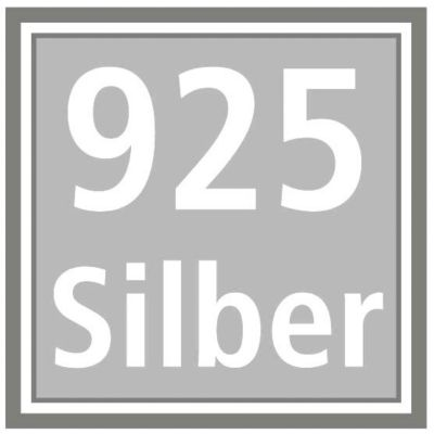 Grosser Anhänger Sterlingsilber//925 Filigran Ethno Durchbrochen