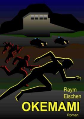 Okemami - Raym Eischen |