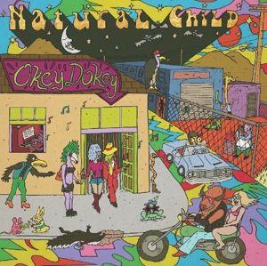 Okey Dokey (Vinyl), Natural Child