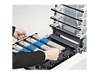 OKI MC363dnw MFP LED Drucker - Produktdetailbild 5