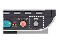 OKI MC363dnw MFP LED Drucker - Produktdetailbild 3