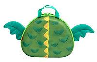 Okiedog Wildpack Lunchbag Drache - Produktdetailbild 1