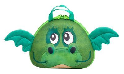 Okiedog Wildpack Lunchbag Drache