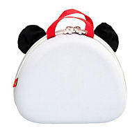 Okiedog Wildpack Lunchbag Panda - Produktdetailbild 1