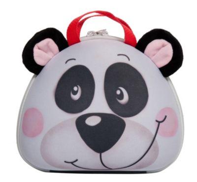 Okiedog Wildpack Lunchbag Panda