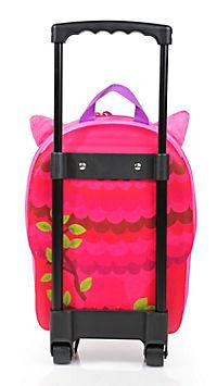 Okiedog Wildpack Trolley Eule - Produktdetailbild 1