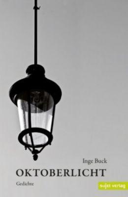 Oktoberlicht - Inge Buck |