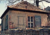 Old cabins in Germany - Vintage style (Wall Calendar 2019 DIN A3 Landscape) - Produktdetailbild 6
