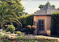 Old cabins in Germany - Vintage style (Wall Calendar 2019 DIN A3 Landscape) - Produktdetailbild 11