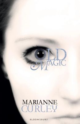 Old Magic, Marianne Curley