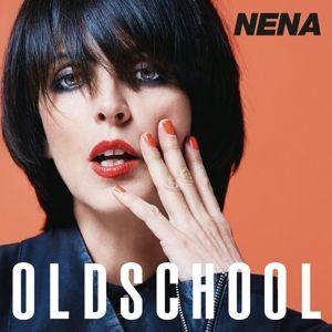 Oldschool (Deluxe Edition), Nena