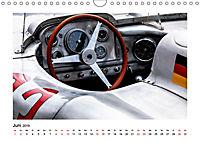 Oldtimer - Cockpits vergangener Zeiten (Wandkalender 2019 DIN A4 quer) - Produktdetailbild 6