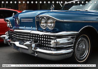 Oldtimer in Tennessee (Tischkalender 2019 DIN A5 quer) - Produktdetailbild 8