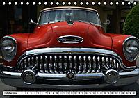 Oldtimer in Tennessee (Tischkalender 2019 DIN A5 quer) - Produktdetailbild 10