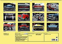 Oldtimer in Tennessee (Wandkalender 2019 DIN A2 quer) - Produktdetailbild 13