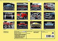 Oldtimer in Tennessee (Wandkalender 2019 DIN A3 quer) - Produktdetailbild 13