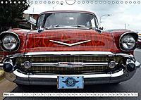 Oldtimer in Tennessee (Wandkalender 2019 DIN A4 quer) - Produktdetailbild 3