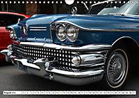 Oldtimer in Tennessee (Wandkalender 2019 DIN A4 quer) - Produktdetailbild 8