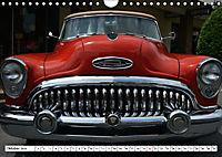 Oldtimer in Tennessee (Wandkalender 2019 DIN A4 quer) - Produktdetailbild 10