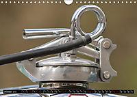 Oldtimer - Klassiker mit Seele (Wandkalender 2019 DIN A4 quer) - Produktdetailbild 10