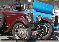 Oldtimer - Klassiker mit Seele (Wandkalender 2019 DIN A4 quer) - Produktdetailbild 12
