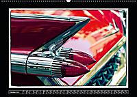 Oldtimer perfekt insziniert (Wandkalender 2019 DIN A2 quer) - Produktdetailbild 10