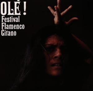 Ole!, Festival Flamenco Gitano