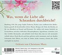 Oleanderfrauen, 5 Audio-CDs - Produktdetailbild 1