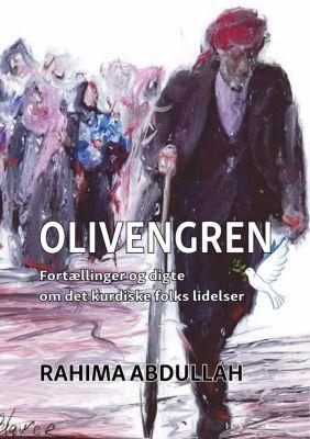 Olivengren, Rahima Abdullah