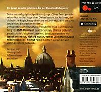 Oliver Twist, 1 Audio-CD - Produktdetailbild 1