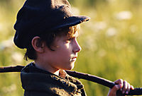 Oliver Twist (2005) - Große Kinomomente - Produktdetailbild 2