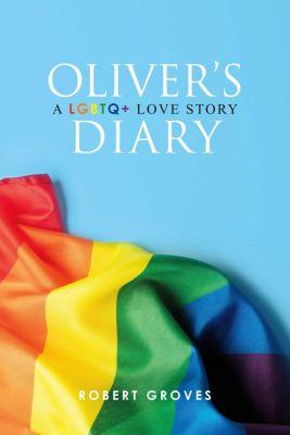 Oliver's Diary, Robert Groves