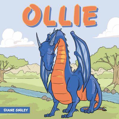 Ollie, Diane Smiley