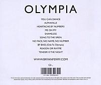 Olympia - Produktdetailbild 1