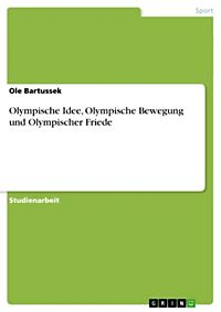 http://ausbildung-hp.de/book/download-greek-revival-from-the-garden-growing-and-cooking-for-life-2013/