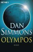 Olympos, Dan Simmons